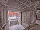 Каскад на Сусловой - ход строительства, фото 37, Январь 2017