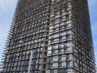 ЖК Левенцовский - ход строительства, фото 7, Июнь 2020