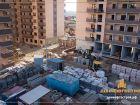 ЖК Центральный-3 - ход строительства, фото 78, Сентябрь 2018